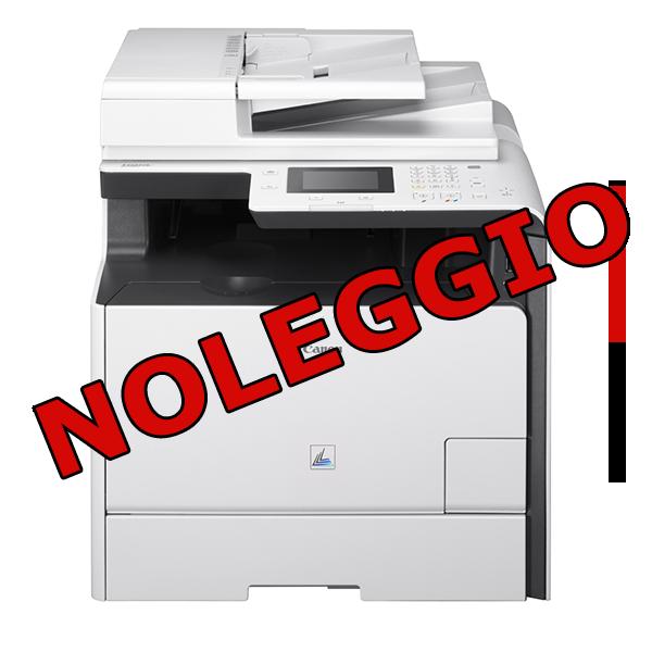 Noleggio 1 fotocopiatrici for Noleggio arredi roma