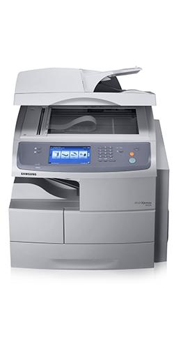 Assistenza tecnica Fotocopiatrici
