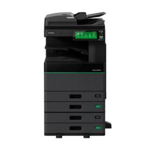 Toshiba e-STUDIO3508LP