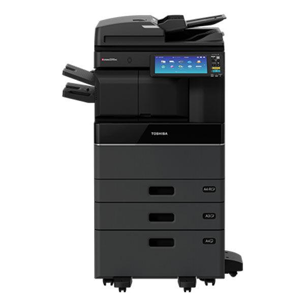 Toshiba e-STUDIO2510AC