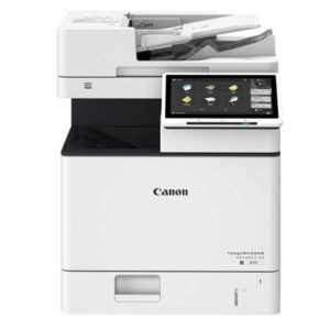 Canon IR-ADV DX 527i