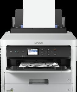 Epson WFM5299DWF