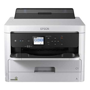 Epson WF-M5799DWF
